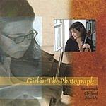 Susannah Clifford Blachly Girl In The Photograph