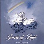 Jann Levinson Jewels Of Light