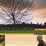 Rick Waldron Endless Pursuit