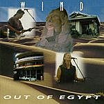 Wind Out Of Egypt
