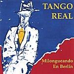 Tango Real Milongueando En Berlín