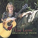 Lisa Levine Reaching For Peace