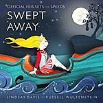 Lindsay Davis Swept Away: Official Feis Sets And Speeds