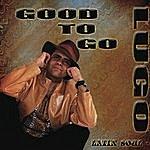 Lugo Good To Go (Us Album)