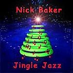 Nick Baker Jingle Jazz