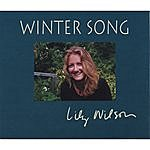 Lily Wilson Winter Song