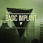 Basic Implant Favor.08a