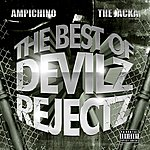 The Jacka The Best Of Devilz Rejectz
