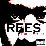 Rees Trill-Solid