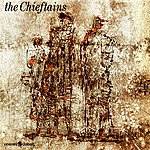 The Chieftains The Chieftains 1