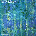 The Chieftains The Chieftains 2