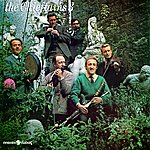 The Chieftains The Chieftains 3