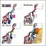 The Smoke The Smoke (Remastered)