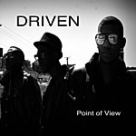 Driven Point Of View - Ep