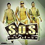 S.O.S. S.O.S. Radio Edit