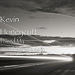 Kevin Honeycutt I Need My Teachers To Learn