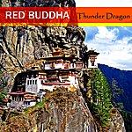 Red Buddha Thunder Dragon