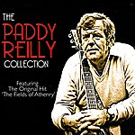Paddy Reilly Paddy Reilly Collection Ep