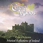 The Celtic Orchestra Celtic Moods