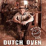 Jay Dutch Oven