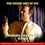 Rahat Fateh Ali Khan The Golden Hits 2013