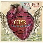 Angel Paint Cpr