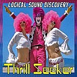 Logical Sound Discovery Thrill Seeker
