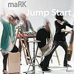 Mark Jump Start