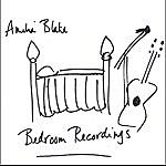 Amelia Blake Bedroom Recordings