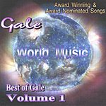 Gale Revilla Best Of Gale Volume 1
