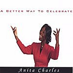Anita Charles A Better Way To Celebrate
