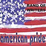 Band Of Writers American Pride