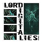 Lord Digital Lies (Extended Mix)
