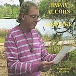 Jimmy Alcorn A Letter