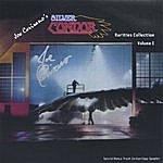 Joe Cerisano Joe Cerisano's Silver Condor Rarities Vol. 1