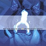 The Andy Browne Trio Chemical Road Promo
