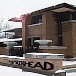 Fountainhead Fountainhead