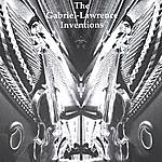Gabriel The Gabriel Lawrence Inventions