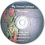 Big Samad Sefiane Rhymester