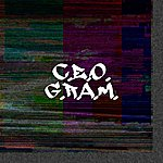 C.E.O. #g.R.A.M.