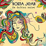 Norma Jean The Devilicious Sessions