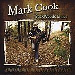 Mark Cook Backwoods Chaos