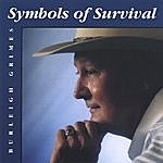 Burleigh Grimes Symbols Of Survival