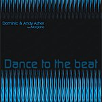Dominic Dance To The Beat (Feat. Morgana)