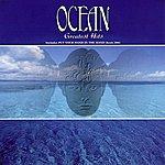 Ocean Ocean: Greatest Hits