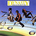 Dynasty Adventures In The Land Of Music