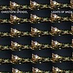 Christoph Spendel Lights Of Yaiza