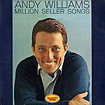 Andy Williams Million Seller Songs