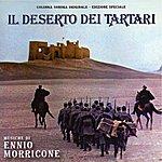 Ennio Morricone Il Deserto Dei Tartari (Original Motion Picture Soundtrack)