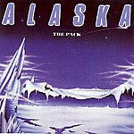 Alaska The Pack
